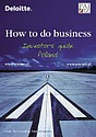 How to do business. Investors Guide. Poland
